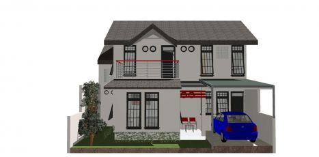 desain rumah | info sekitar kita