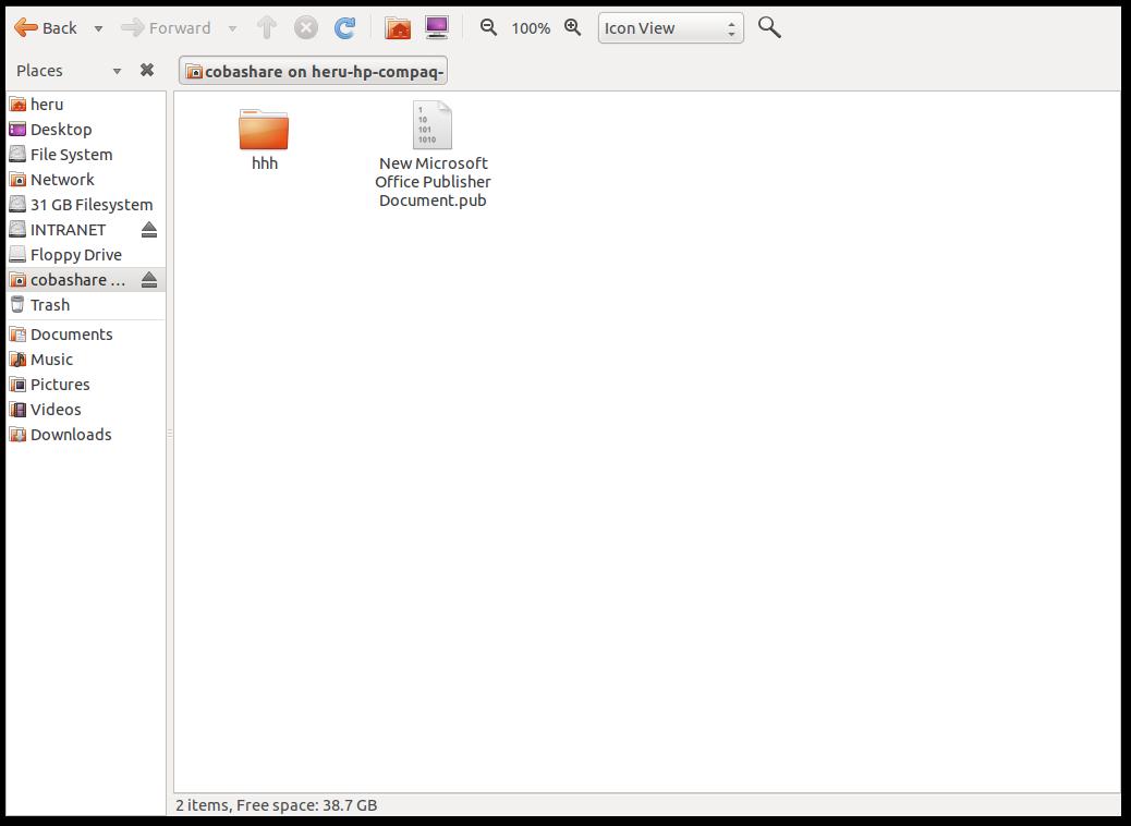 how to take a screenshot on hp compaq computer